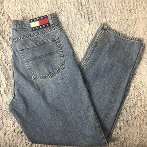 Tommy Jeans Men's size 36